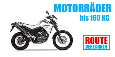 motorradtransport service spedition f r deutschlandweiten motorrad versand. Black Bedroom Furniture Sets. Home Design Ideas